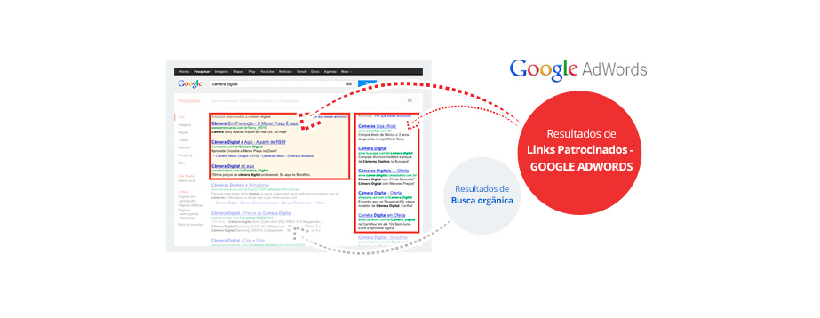 google-adwords-03.png