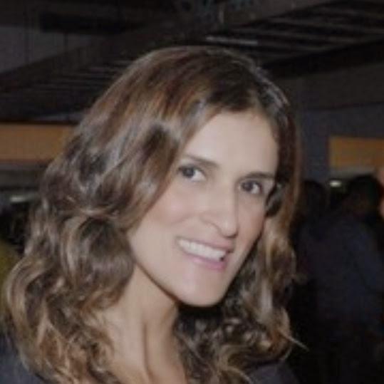Vanessa Valente_Rosa Spa