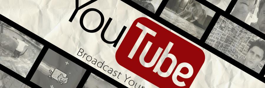 youtube-218198
