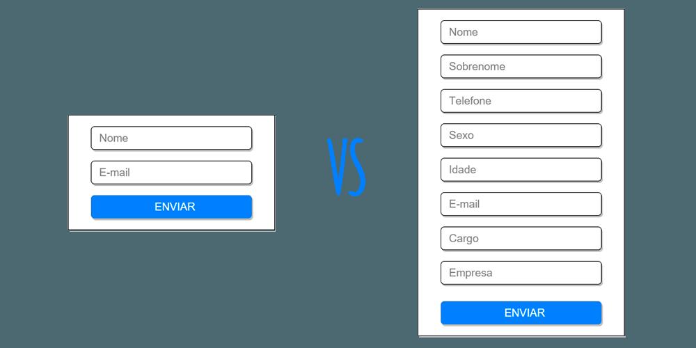 landing-page-formulario-poucos-campos