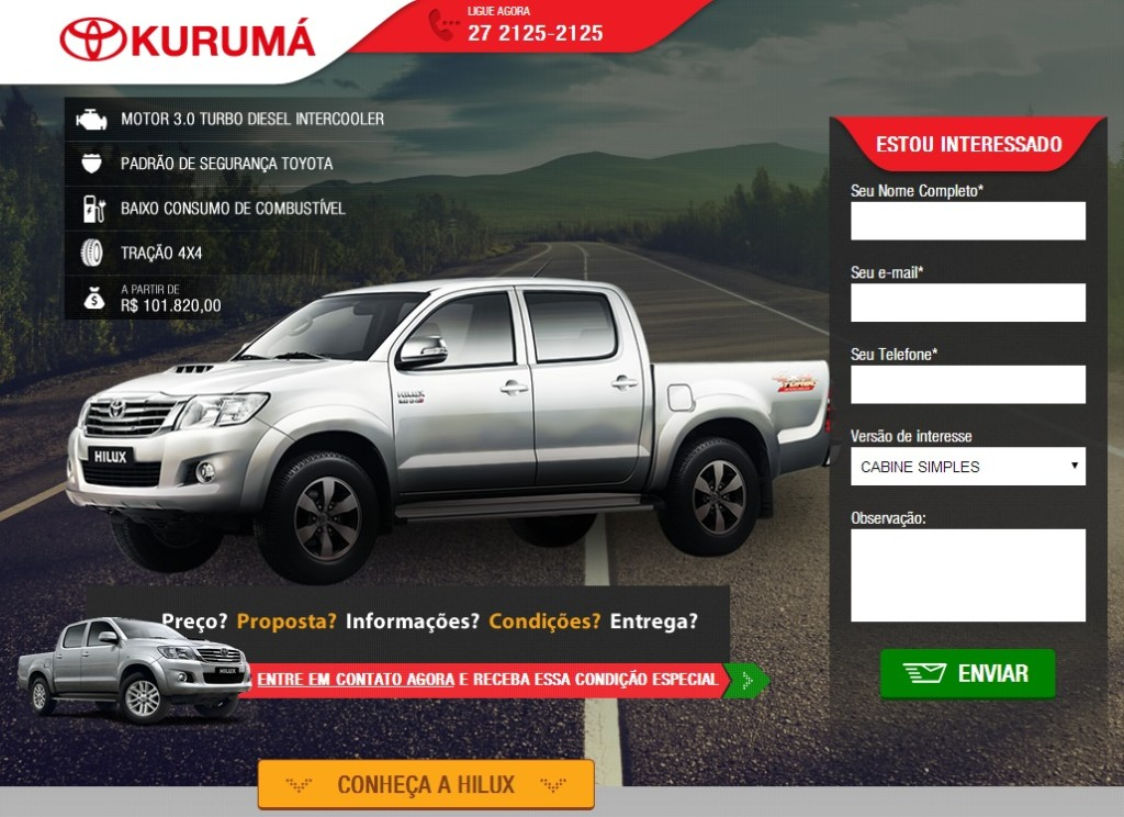 landing-page-hilux